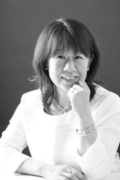 松田直子(まつだ・なおこ)