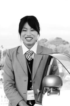 小林英里香(こばやし・えりか)