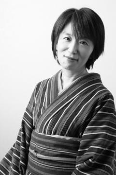 木村玲美(きむら・なるみ)