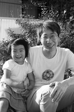 鈴木伸二(すずき・しんじ)