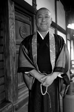土屋慶史(つちや・よしふみ)