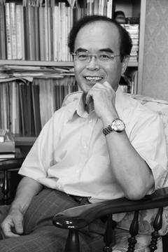 松林三樹夫(まつばやし・みきお)
