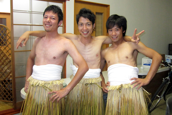 50歳 裸」の検索結果 - Yahoo ...