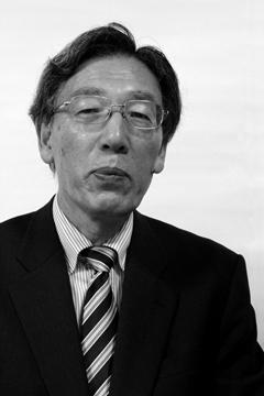 坂本光司(さかもと・こうじ)