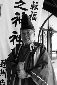 田邊哲(たなべ・さとし)
