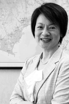 麻田千穂子(あさだ・ちほこ)